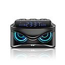 Χαμηλού Κόστους DVR Αυτοκινήτου-Bluetooth Speaker Bluetooth Ήχειο Για Υπαίθρια Χρήση Ήχειο Για