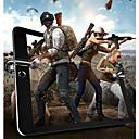 billiga Modehalsband-ny k10 för ipad äta kyckling artefakt mobil spel utlösare brandknapp för shooter mobil spelkontroll spel assisterad