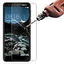 Χαμηλού Κόστους Other Screen Protectors-hd γυαλισμένο γυαλί οθόνη προστατευτικό φιλμ για nokia 2 / nokia 3 / nokia 5 / nokia 5,1 / nokia 6 / Nokia 6 (2018) / nokia 7 / nokia 8 / Nokia 8 sirocco / nokia 7 plus