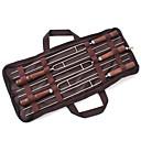 billige Høyttalere-Rustfrit stål / jern Spesialitetsverktøy Liv Kjøkkenredskaper Verktøy Multifunktion 1pc