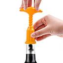Χαμηλού Κόστους Ανοιχτές-οικονομικό ανοιχτήρι ανοιχτήρι μπουκαλιών κρασιού