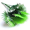 olcso Mesterséges növények-Művirágok 1 Ág Klasszikus Európai Rusztikus Stílus Növények Örök Virágok Virágdekoráció