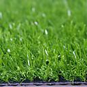 זול ציוד לאימוני גולף-שטיח פאטר לגולף גולף / נגד החלקה / נגד שחיקה PE / עמ' / PP(פוליפרופילן) ל גולף / פעילות חוץ / ספורט רב פעילותי