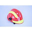 povoljno Sigurnost-poseban materijal aluminijska folija kaciga zaštitna sigurnost anti-glare zaštitna kaciga za osiguranje osiguranja