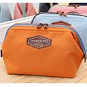 povoljno Perike s ljudskom kosom-Putna torba / Toaletna torbica / Plastična vrećica Može se sklopiti / Putna kutija / Dodatak za prtljagu Kampiranje / planinarenje / Speleologija / Uporaba / Prijenosno Platno Camping & planinarenje