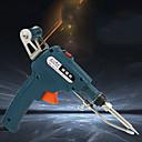 povoljno Soldering Iron & Accessories-ručni lemni pištolj za lemljenje ručni pištolj za lemljenje 60w ručni lemilica za lemljenje