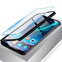 billige Overvåkningskameraer-Etui Til Samsung Galaxy A6 (2018) / A6+ (2018) / Galaxy A7(2018) Støtsikker / Ultratynn / Matt Heldekkende etui Ensfarget Hard PC