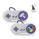 ราคาถูก อุปกรณ์แตงรถยนต์และอุปกรณ์ป้องกัน-01 ตัวควบคุมเกมแบบมีสายสำหรับสวิตช์ Nintendo, ตัวควบคุมเกมแบบพกพา pc 1 ชิ้น