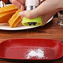 Χαμηλού Κόστους Ποτήρια Πρόποσης-Glass Τρίφτης Δημιουργική Κουζίνα Gadget Εργαλεία κουζίνας Καινοτόμα εργαλεία κουζίνας