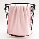 זול מגבת ספורט-איכות מעולה מגבת ספורט, אחיד 100% פוליאסטר 2 pcs