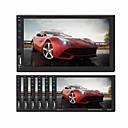 ราคาถูก หมอนอิงในรถ-ผู้เล่น MP5 Player ขอสัมผัส สำหรับ สนับสนุน MPEG / AVI / MOV MP3 / WMA / WAV ไฟล์ JPG