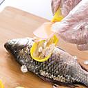 povoljno Kuhinjski alati Pribor-PP Alati za meso i perad Kreativna kuhinja gadget Kuhinjski pribor Alati za Fish
