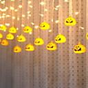 povoljno LED svjetla u traci-3,3 milijuna Žice sa svjetlima 96 LED diode Žuto Ukrasno 220-240 V 1set