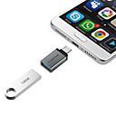 billiga USB-ling cb-tp-c3 usb c otg adapter usb 3.0 typ c till usb 3.0 för smartphone samsumg lg xiaomi huawei oneplus etc