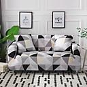 baratos Cobertura de Sofa-2019 nova capa de sofá de impressão estampa floral capa slipcover tecido super macio tampa do sofá de alta qualidade