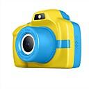 זול Action Cameras-מצלמת ילדים מיני צעצוע חמוד דיגיטליות יכול לצלם מצלמה קטנה kaqiu ילדה סטודנט התינוק slr