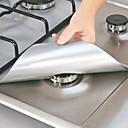 Χαμηλού Κόστους Αξεσουάρ για εργαλεία κουζίνας-ειδική Υλικό Εργαλεία Φιλικό προς το περιβάλλον Εργαλεία κουζίνας για λαχανικών 1pc