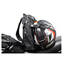 povoljno Prtljaga i torbe za motor-auto organizatori motocikl skladištenje vreća mješoviti materijal / pamuk / poliester mješavina / oxford tkanina za motocikle svih godina