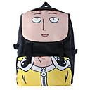 ราคาถูก กระเป๋าเด็ก-เด็กผู้ชาย ผ้าใบ กระเป๋าเด็ก คาร์แรคเตอร์ สีเหลือง / สายรุ้ง