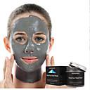 billige Skin Care-Våt Bleking / Dyb Nivå Rengjøring / Hudormer Enkel / Universell Kvadrant Sminke kosmetisk Våt
