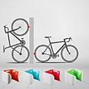 זול Bottom Brackets-רגלית אופני הרים / רכיבה בכביש נייד / עמיד / קל להתקנה מְלָאכוּתִי פוקסיה / כתום / פול