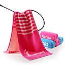זול מגבת ספורט-איכות מעולה מגבת ספורט, אחיד 100% כותנה חדר אמבטיה 1 pcs