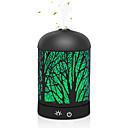 olcso Aromaterápiás befúvók-aromaterápiás párásító kreatív homokfestés lakberendezés ultrahang illóolaj aromaterápiás gép hálószoba aromaterápiás lámpa