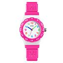 ราคาถูก Smartwatches-skmei®1483เด็กนาฬิกาดิจิตอลนาฬิกาสปอร์ตกันน้ำ
