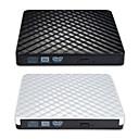 Χαμηλού Κόστους Θήκες Σκληρού Δίσκου-LITBest 015 Εξωτερική μονάδα δίσκου DVD / DVD ROM USB Τύπος Α 3.0 Αναγνώστης αναπαραγωγής Εγγραφή καυστήρα