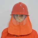 ราคาถูก หมวกกันน็อกจักรยานยนต์-ชิ้นส่วนของวัสดุพิเศษอลูมิเนียมฟอยล์หมวกนิรภัยป้องกันความปลอดภัย / ป้องกันแสงสะท้อน / หมวกกันน็อกป้องกันอเมริกัน