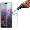 cheap Android Tablets-2Pcs HD Tempered Glass Screen Protector Film For Huawei P20/P20 Lite/P20 Pro/Y3 2018/Y6 2018/Y7 Prime 2018/Y9 2018/Enjoy 7S/Honor 9 Lite/Honor 6