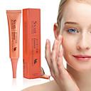 ราคาถูก Skin Care-สีเดี่ยว เปียก ความขาว / Wrinkle Reduction / ความชื้น ตา / กากี แบบดั้งเดิม / แฟชั่น Protection / ทน แต่งหน้า ประทิ่น