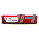 billige Grafikkort-JUHOR RAM 8GB DDR4 3000MHz Desktop Memory DDR4 3000 8GB