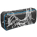 ieftine În Fiecare Zi Cosplay-ipx67 exterior rezistent la apa fără fir bluetooth difuzor stereo robust cu 4500mah funcția de bancă de putere