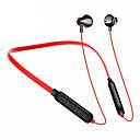 זול מפסקים לרכב-אוזניות אלחוטיות אוזניות Bluetooth אוזניות עם אוזניות עם מיקרופון עבור iPhone xiaomi Samsung huawei טלפון