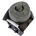 ราคาถูก เครื่องมือครัวอุปกรณ์เสริม-กระจกไฟฟ้าปุ่มสวิทช์สำหรับ chevrolet gmc tahoe astro รถกระบะ c / k รถ