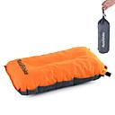 Χαμηλού Κόστους Υπνόσακοι και στρώματα κάμπινγκ-Naturehike Camping Travel Μαξιλάρι Μαξιλάρι Εξωτερική Κατασκήνωση Φορητό Mini Πολύ Ελαφρύ (UL) Πτυσσόμενο TPU Τερυλίνη 42*28*12 cm για Κατασκήνωση Ταξίδι Για Υπαίθρια Χρήση Φθινόπωρο Άνοιξη Καλοκαίρι