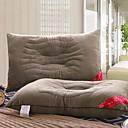 billige Puter-Komfortabel-overlegen kvalitet Hodestøtte comfy Pute bokhvete Bomull
