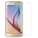 billige Fiskesluker & fluer-Samsung GalaxyScreen ProtectorS9 Høy Oppløsning (HD) Skjermbeskyttelse 2 Stk. Herdet Glass