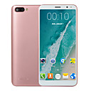 "cheap Smartphones-ЕT R11 plus 5.72 inch "" 3G Smartphone (512MB + 4GB 2 mp / 5 mp / Flashlight MediaTek MT6580 2000 mAh mAh) / Dual Camera"