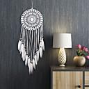 povoljno Hvatač snova-Hvatač snova - Perje Češka 1 pcs Zidne dekoracije