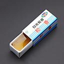 Χαμηλού Κόστους Κολλητήρι & Αξεσουάρ-joston μάρκα μικρό κουτί κολοφώνιο λευκό φως κουτί υψηλής καθαρότητας κολοφωνίου συγκόλλησης σιδήρου κολλητική κόλλα κολοφώνιο