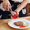 זול חליפות רטובות,חליפות צלילה וחולצות ראש-גארד-זכוכית טוחן Creative מטבח גאדג'ט כלי מטבח כלי מטבח כלים חדישים למטבח