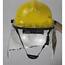 povoljno Sigurnost-dio posebnog materijala aluminijska folija kaciga zaštitna sigurnost / anti-glare / američka zaštitna kaciga