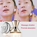 baratos -Cuidado Facial para Rosto Peso Leve / Feminino / Design Portátil <5 V Anti-Rugas / Restaura a Elasticidade & Brilho da Pele / Lifting de Pele