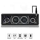 billige DVD-spillere til bilen-Bil MP5-spiller MP3 til Universell Brukerstøtte MPEG / AVI / MOV mp3 / WMA / WAV jpg
