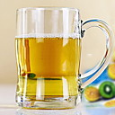 olcso Bortartók-2pcs Üveg üvegáru Bortartók Kreatív újdonság Bor Tartozékok mert barware