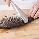 ราคาถูก ไฟตกแต่ง-สแตนเลส เนื้อสัตว์และสัตว์ปีก Gadget ครัวสร้างสรรค์ เครื่องมือเครื่องใช้ในครัว สำหรับปลา Kitchen