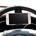 ราคาถูก เครื่องวัดยางรถ-รถพวงมาลัยรถที่วางโทรศัพท์ gps นำทางยึดหน่วยจักรยาน h andlebar คลิปยึด bojo ยึดสำหรับ iphone ซัมซุง xiaomi huaiwei