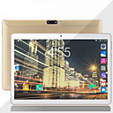 billige Phablets-MTK6753 10.1 tommers Android tablet ( Android 8.0 1280 x 800 Octa Core 2GB+32GB )